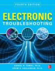 Electronic Troubleshooting Cover Image