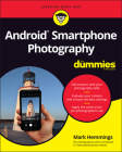 Android Smartphone Photography for Dummies Cover Image