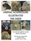 Animal Acupressure Illustrated The Sheep Cover Image