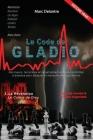 Le Code de Gladio: La Revelation - La Colère de Dieu Cover Image