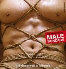 Male Bondage: Art Deserves a Witness Cover Image