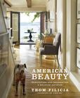 American Beauty Cover Image