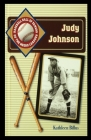 Judy Johnson Cover Image