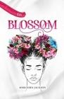 To: Blossom Cover Image