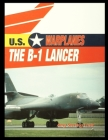 The B-1 Lancer Cover Image
