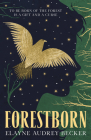 Forestborn Cover Image