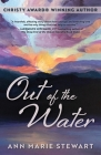 Out of the Water Cover Image