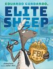 Eduardo Guadardo, Elite Sheep Cover Image