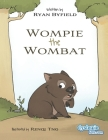 Wompie the Wombat Cover Image