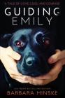Guiding Emily Cover Image