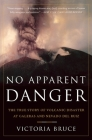 No Apparent Danger: The True Story of Volcanic Disaster at Galeras and Nevado Del Ruiz Cover Image