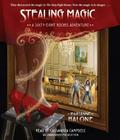 Stealing Magic Cover Image