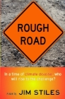 Rough Road Cover Image