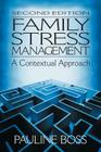 Family Stress Management Cover Image