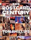 The Postcard Century Cover Image