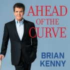 Ahead of the Curve: Inside the Baseball Revolution Cover Image
