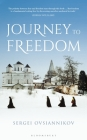 Journey to Freedom Cover Image