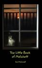 The little book of Melchett Cover Image