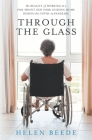 Through the Glass: the Reality of Working at a For-Profit New York Nursing Home During the COVID-19 Pandemic Cover Image