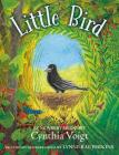 Little Bird Cover Image