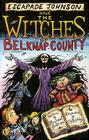 The Witches of Belknap County Cover Image