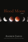 Blood Moon: Poems Cover Image