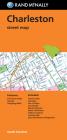 Charleston Street Map Cover Image