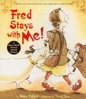 Fred Stays With Me! Cover Image