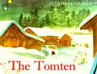 The Tomten Cover Image