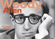 Woody Allen: A Photographic Celebration Cover Image