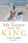 My Talent from the King Cover Image
