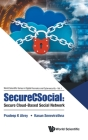 Securecsocial: Secure Cloud-Based Social Network Cover Image