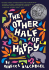 The Other Half of Happy Cover Image