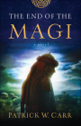 The End of the Magi Cover Image