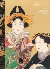 Painting the Floating World: Ukiyo-e Masterpieces from the Weston Collection Cover Image