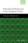 Subnational Democracy in the European Union: Challenges and Opportunities Cover Image
