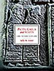 Picts, Gaels and Scots: Early Historic Scotland Cover Image
