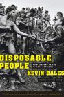 Disposable People: New Slavery in the Global Economy Cover Image
