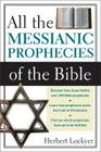 All the Messianic Prophecies of the Bible Cover Image
