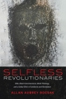 Selfless Revolutionaries Cover Image
