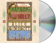 Charming Billy: A Novel (Picador Modern Classics) Cover Image