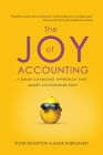 The Joy of Accounting Cover Image