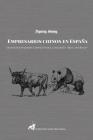 Empresarios chinos en España: Transnacionalismo e impacto de la iniciativa