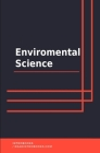 Enviromental Science Cover Image