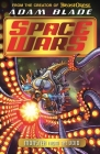Beast Quest: Space Wars: Monster from the Void: Book 2 Cover Image