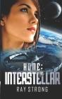 Home: Interstellar Cover Image