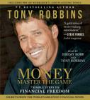 MONEY Master the Game: 7 Simple Steps to Financial Freedom Cover Image