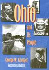 Ohio and Its People: Bicentennial Edition Cover Image