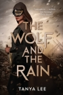 The Wolf and the Rain Cover Image
