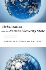 Globalization and the National Security State Cover Image
